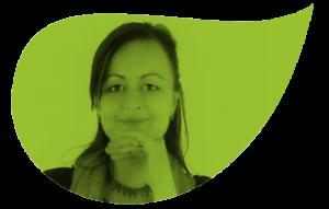 Sylvia Muls | Groepspraktijk Vida Pura | Sensible Solutions | Zwijndrecht Antwerpen